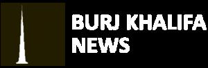 Burj Khalifa News